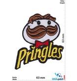 Pringles - Chips
