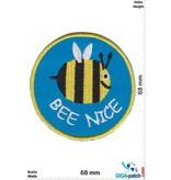 Biene Bee Nice