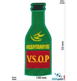Rémy Martin - V.S.O.P