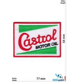 Castrol Castrol - Motor Oil
