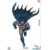 Batman Batman - run