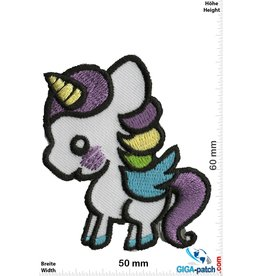 Kids Unicorn  - small