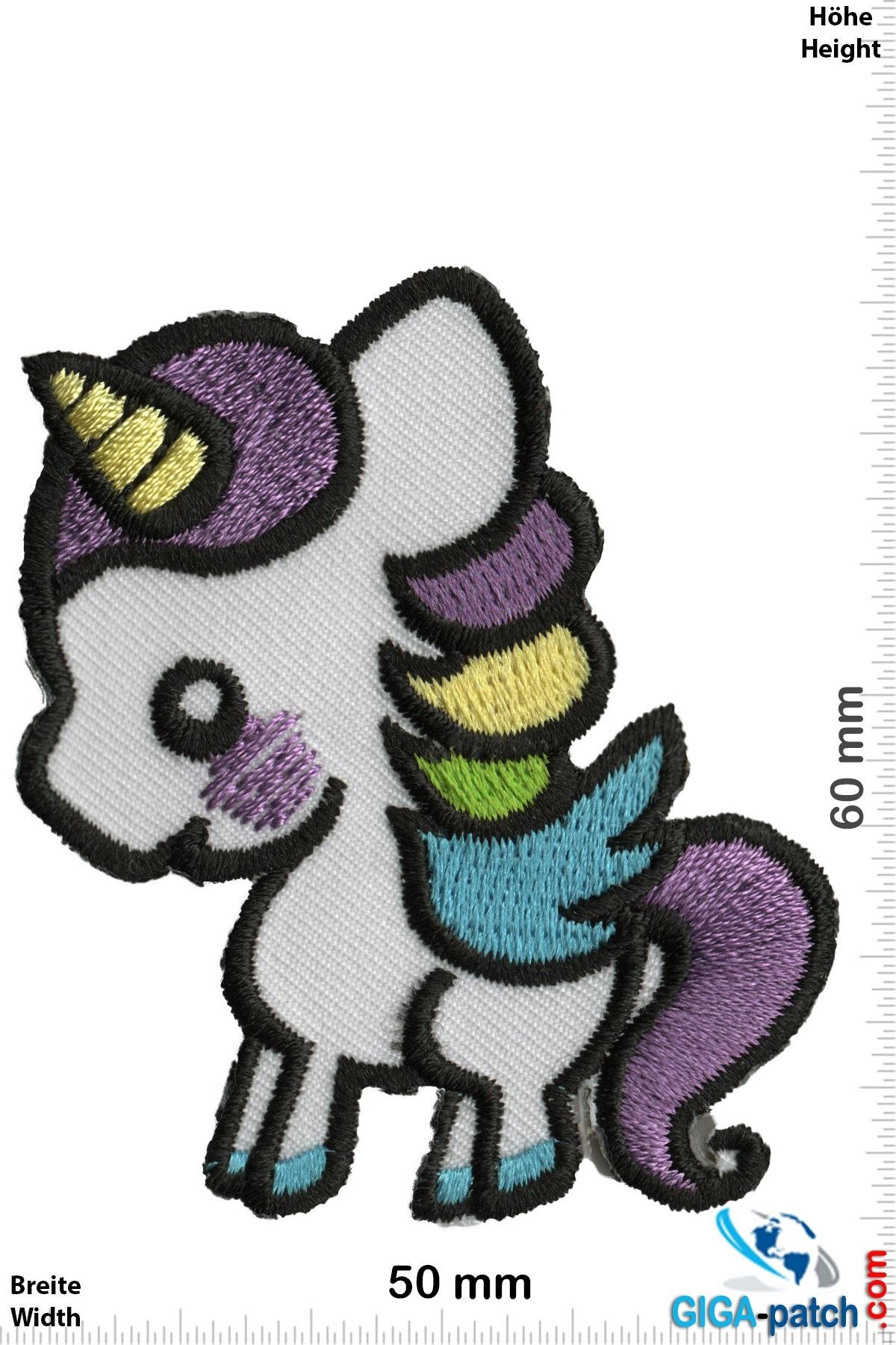 Kids Einhorn - Unicorn - small