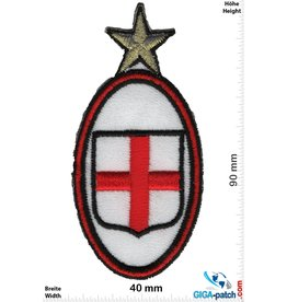 A.C. Mailand A.C. Mailand - A.C. Milan