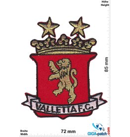 FC Valletta - Soccer Malta - Fußball