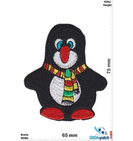 Pinguin Pinguin - Schal