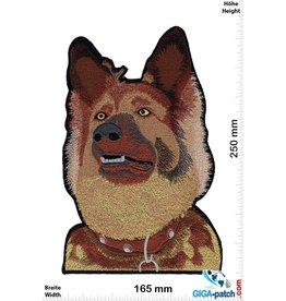 Schäferhund Schäferhund  - 25 cm