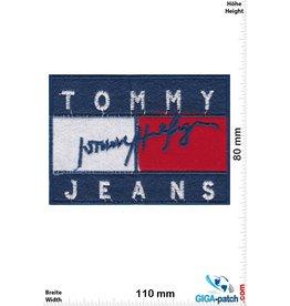 Tommy Hilfiger Tommy Jeans - Softpatch - Tommy Hilfger - blue