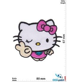 Hello Kitty Hello Kitty -  V