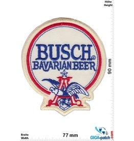 Busch Bavarian Beer