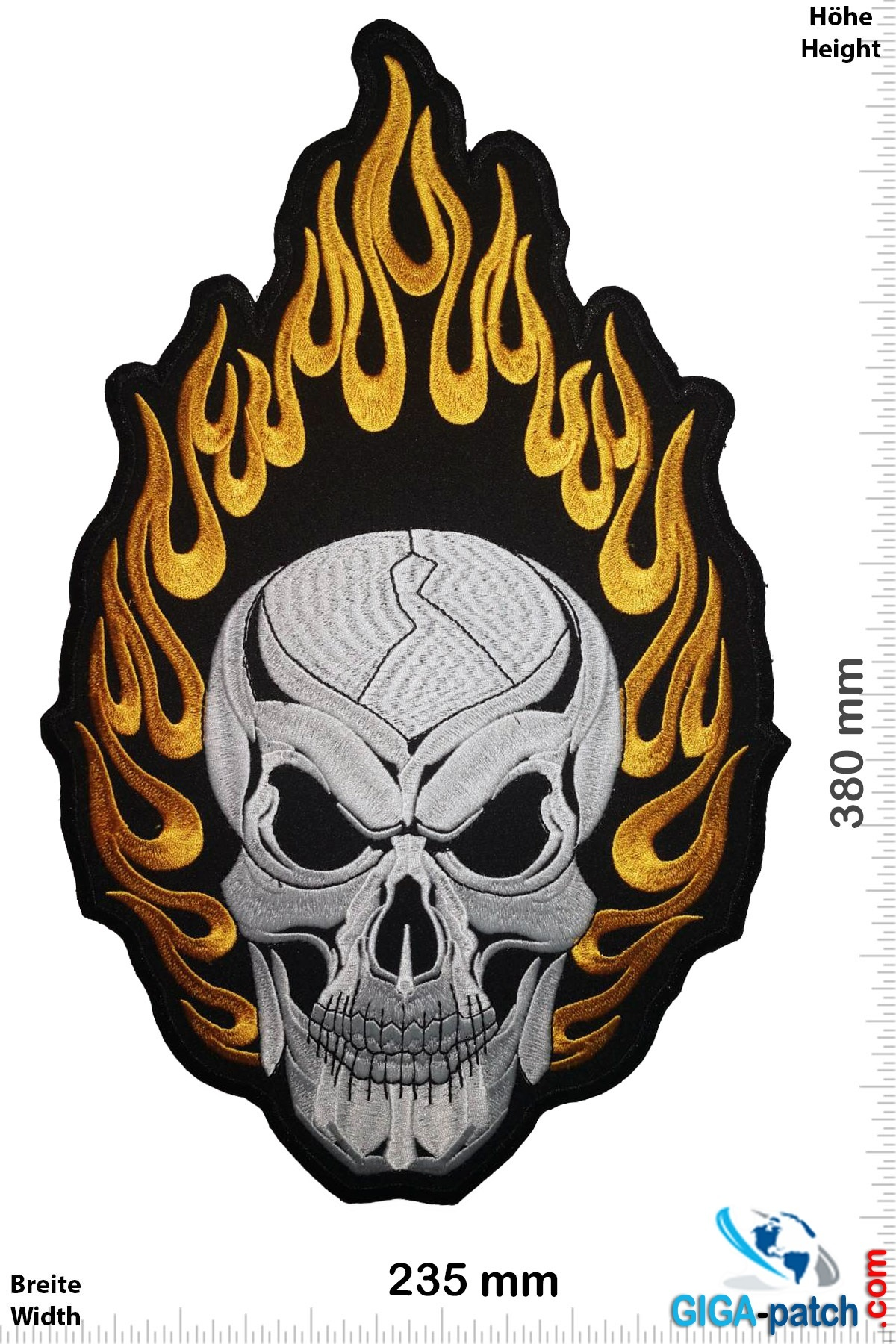 Suzuki Skull Aufkleber Skull Sticker Totenkopf Aufkleber Suzuki Sports,,,