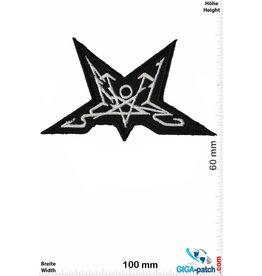 Pentagramm Summoning