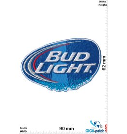 Budweiser Budweiser - Bud Light