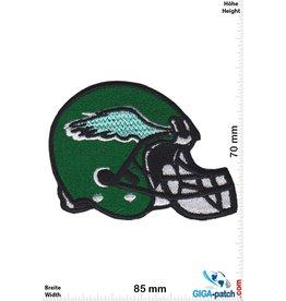 Philadelphia Eagles Philadelphia Eagles - Helmet - NFL USA