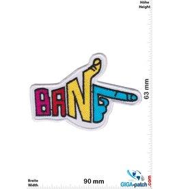 Fun Bang