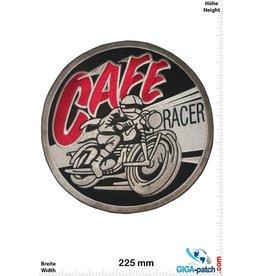 Cafe Racer Cafe Racer  - 22 cm