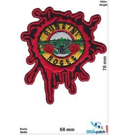Guns n Roses Guns n' Roses - Bullhole