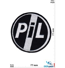 Public Image Ltd. - Rockband