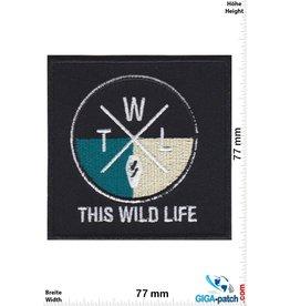 This Wild Life- Akustik-Pop-Punk - Anthony Del Grosso - Kevin Jordan