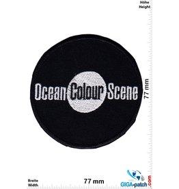Ocean Colour Scene - Pop-Rockband