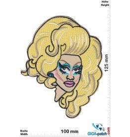 Trixie Mattel - Drag Queen