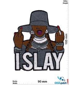 Fun I Slay  - Fuck you