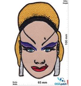 Divine  - Drag Queen