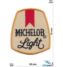 Michelob - Light