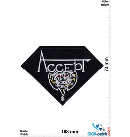 Accept Accept - Best of - Heavy-Metal