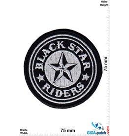 Black Star Riders - Rockband