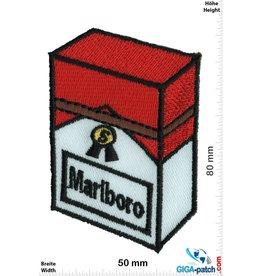 Marlboro Marlboro - Box