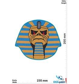 Iron Maiden Iron Maiden -  Egypt Eddie  - 23 cm