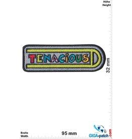 Tenacious D - Kyle Gass- Jack Black