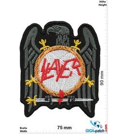 Slayer Slayer - Eagle