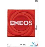 ENEOS - Nippon Oil