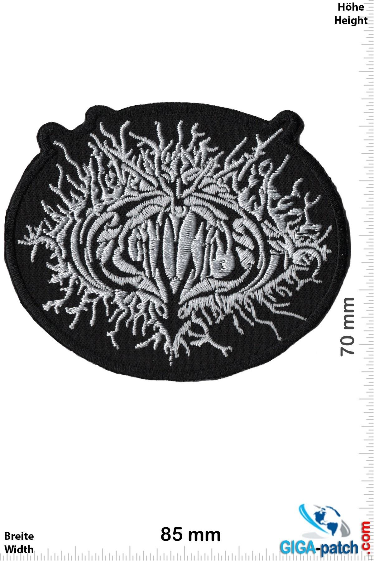 Naglfar - Melodic-Black-Metal