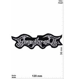 finntroll Finntroll -Folk-Metal-Band
