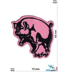 Pink Floyd Pink Floyd - Pigs