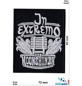 In Extremo - Moonshiner - Middle Ages Rock