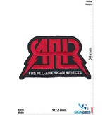 The All-American Rejects -  Rock
