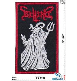 Belier - Metal