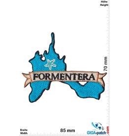 Spanien, Spain Formentera -  Spanien