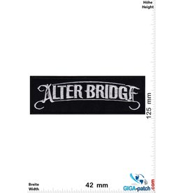 Alter Bridge Alter Bridge - Rockband - big