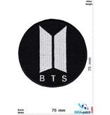 BTS - Boygroup - Bangtan Sonyeondan