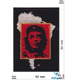 Che Guevara Che Guevara - Freiheitskampfer - Kuba