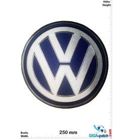 VW VW - Volkswagen - 25 cm