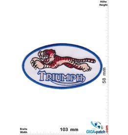 Triumph Triumph - Tiger