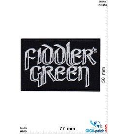 Fiddler's Green - Folk-Rock-Band