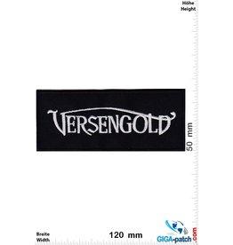 Versengold - Folk-Band