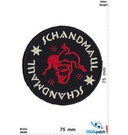 Schandmaul - Mittelalter-Folk-Rock-Band